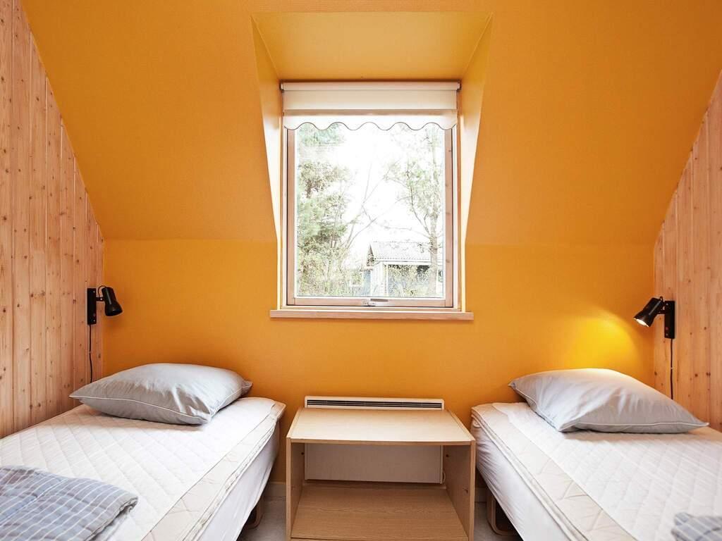 Zusatzbild Nr. 10 von Ferienhaus No. 76278 in Eskebjerg