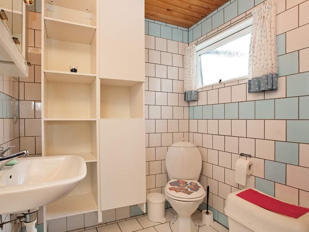 Zusatzbild Nr. 12 von Ferienhaus No. 76278 in Eskebjerg