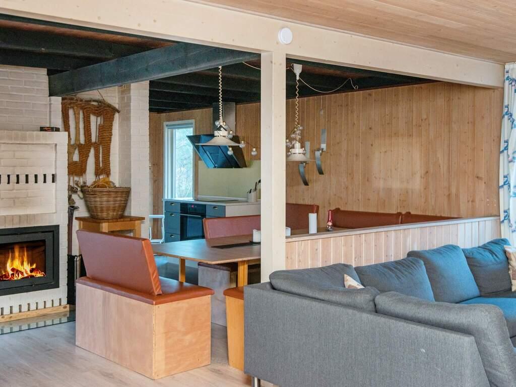 Zusatzbild Nr. 05 von Ferienhaus No. 76284 in Glesborg