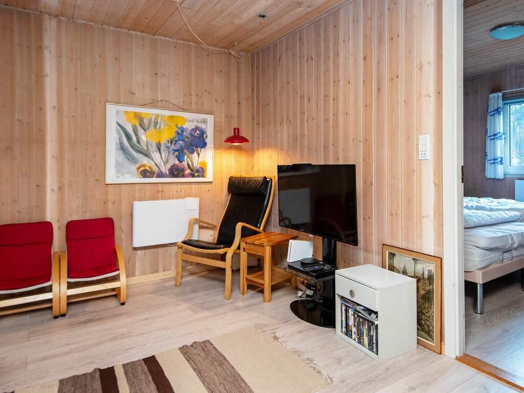 Zusatzbild Nr. 06 von Ferienhaus No. 76284 in Glesborg
