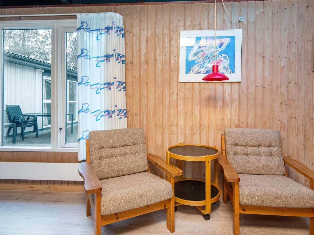 Zusatzbild Nr. 08 von Ferienhaus No. 76284 in Glesborg
