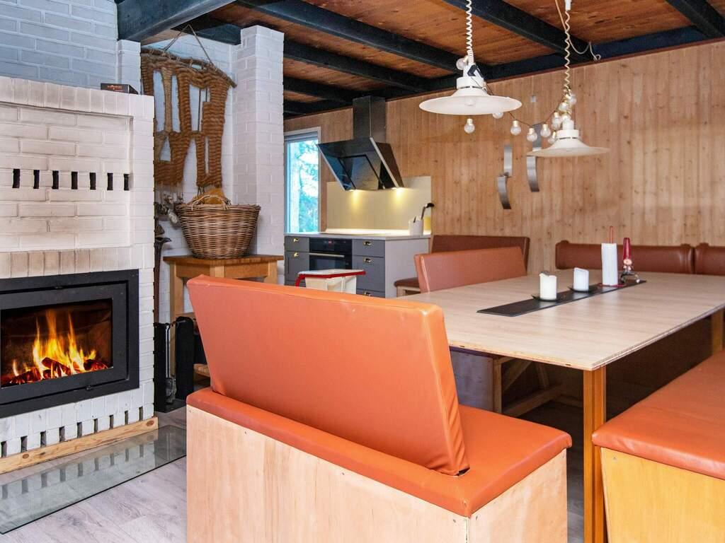 Zusatzbild Nr. 09 von Ferienhaus No. 76284 in Glesborg