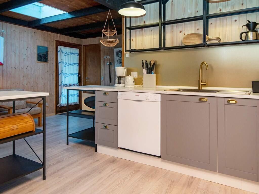 Zusatzbild Nr. 11 von Ferienhaus No. 76284 in Glesborg