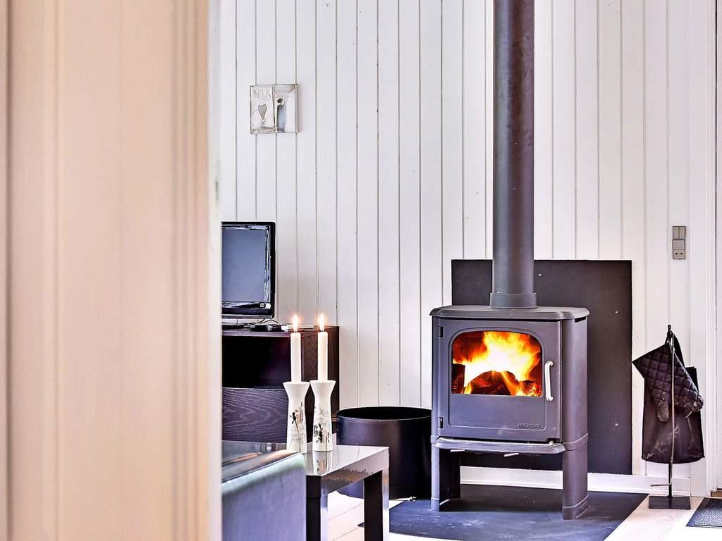 Zusatzbild Nr. 03 von Ferienhaus No. 76317 in Nørre Nebel