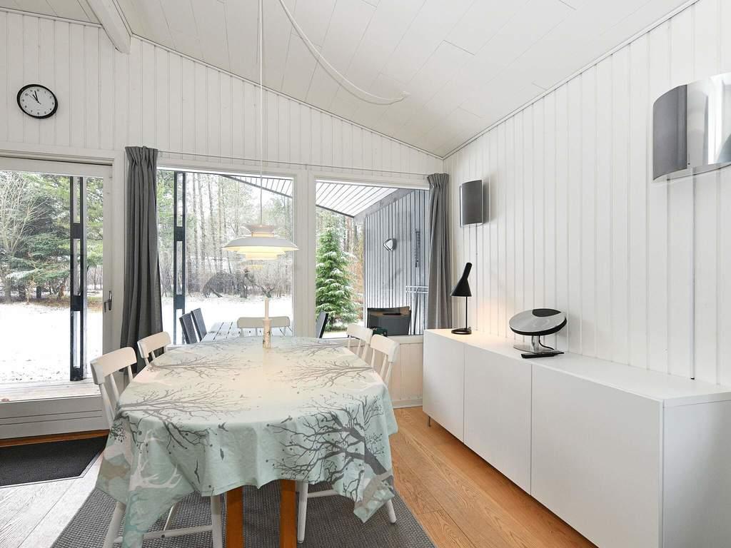 Zusatzbild Nr. 07 von Ferienhaus No. 76317 in Nørre Nebel