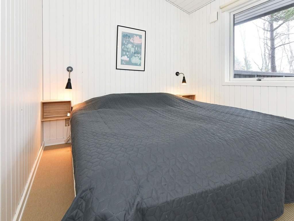 Zusatzbild Nr. 12 von Ferienhaus No. 76317 in Nørre Nebel