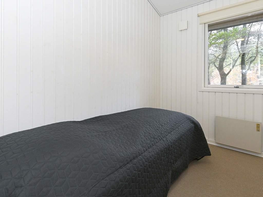 Zusatzbild Nr. 13 von Ferienhaus No. 76317 in Nørre Nebel