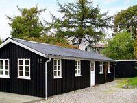 Ferienhaus No. 76412 in Børkop in Børkop - kleines Detailbild