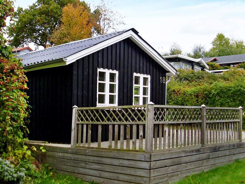 Zusatzbild Nr. 01 von Ferienhaus No. 76412 in Børkop