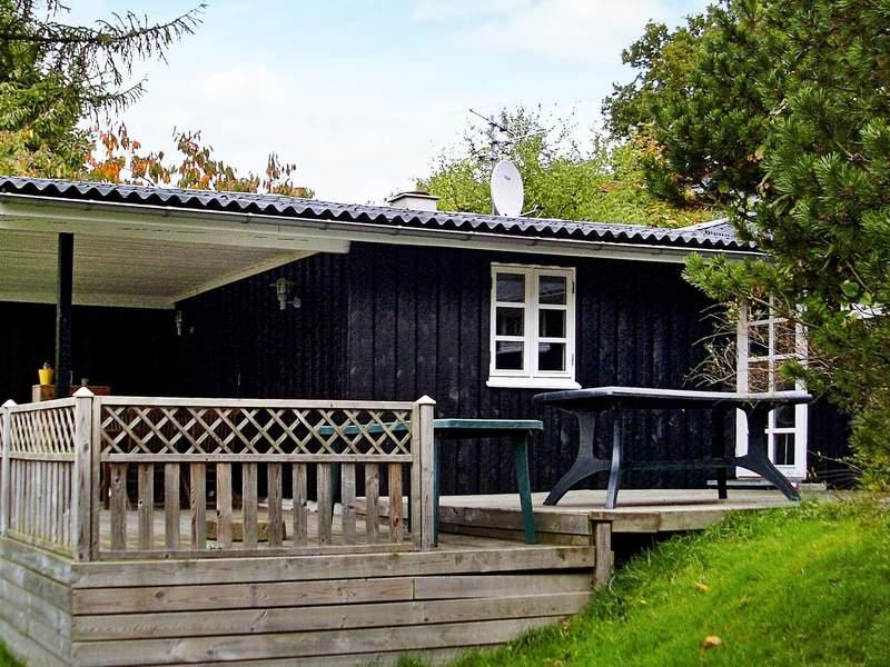 Zusatzbild Nr. 02 von Ferienhaus No. 76412 in Børkop