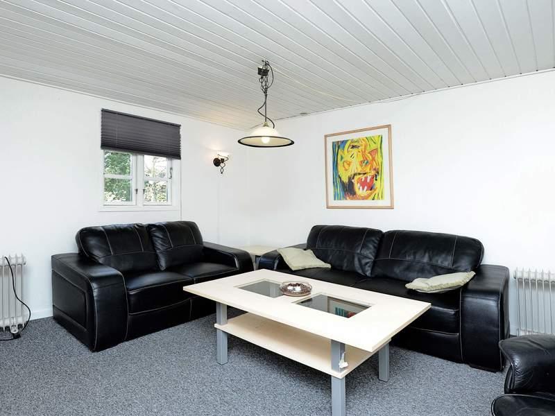 Zusatzbild Nr. 05 von Ferienhaus No. 76412 in Børkop