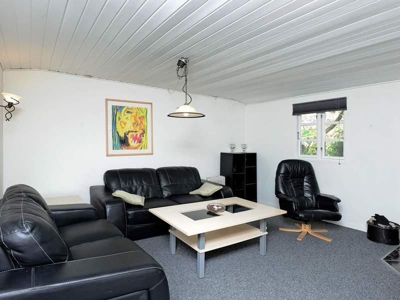 Zusatzbild Nr. 06 von Ferienhaus No. 76412 in Børkop
