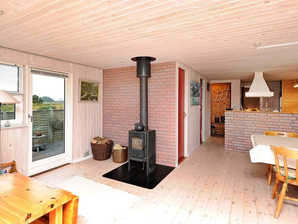Zusatzbild Nr. 03 von Ferienhaus No. 76414 in Børkop
