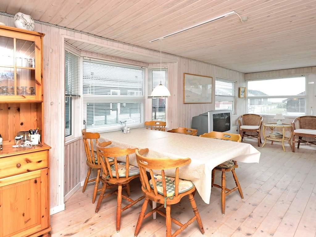 Zusatzbild Nr. 04 von Ferienhaus No. 76414 in Børkop