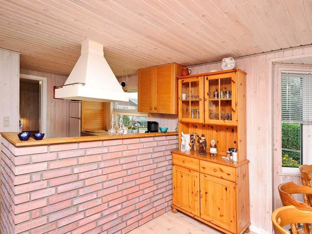 Zusatzbild Nr. 09 von Ferienhaus No. 76414 in Børkop