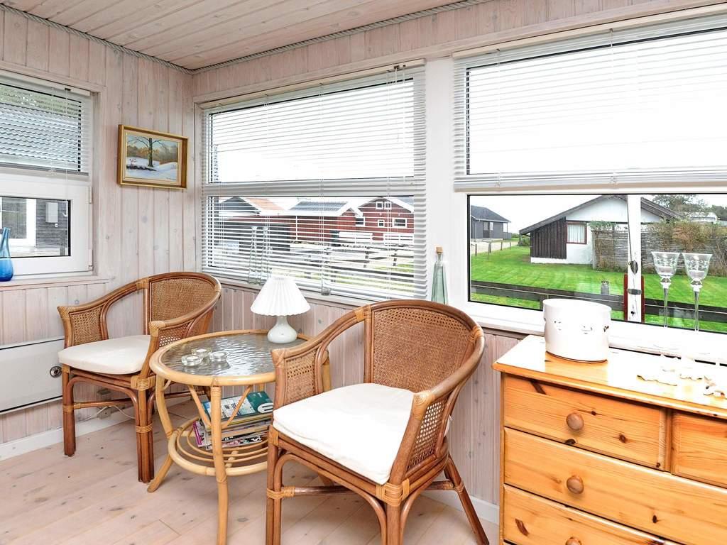 Zusatzbild Nr. 10 von Ferienhaus No. 76414 in Børkop