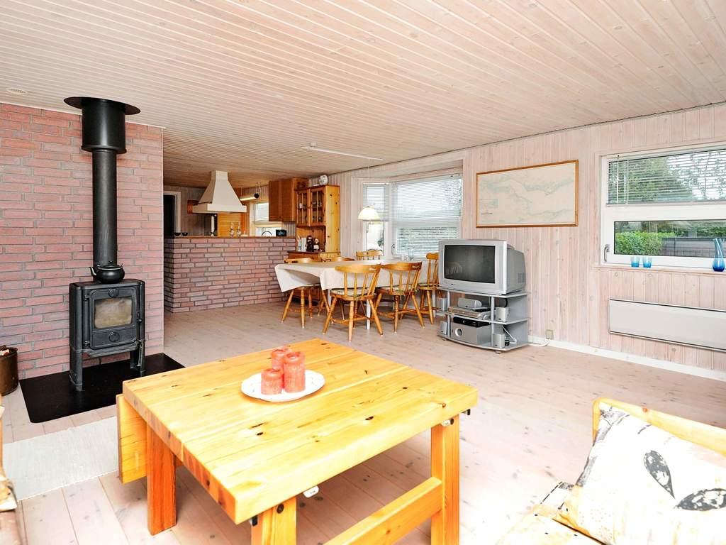 Zusatzbild Nr. 11 von Ferienhaus No. 76414 in Børkop