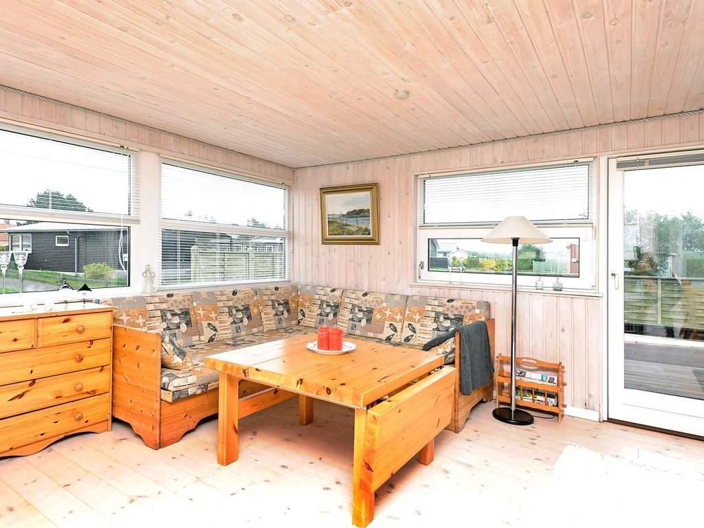 Zusatzbild Nr. 12 von Ferienhaus No. 76414 in Børkop