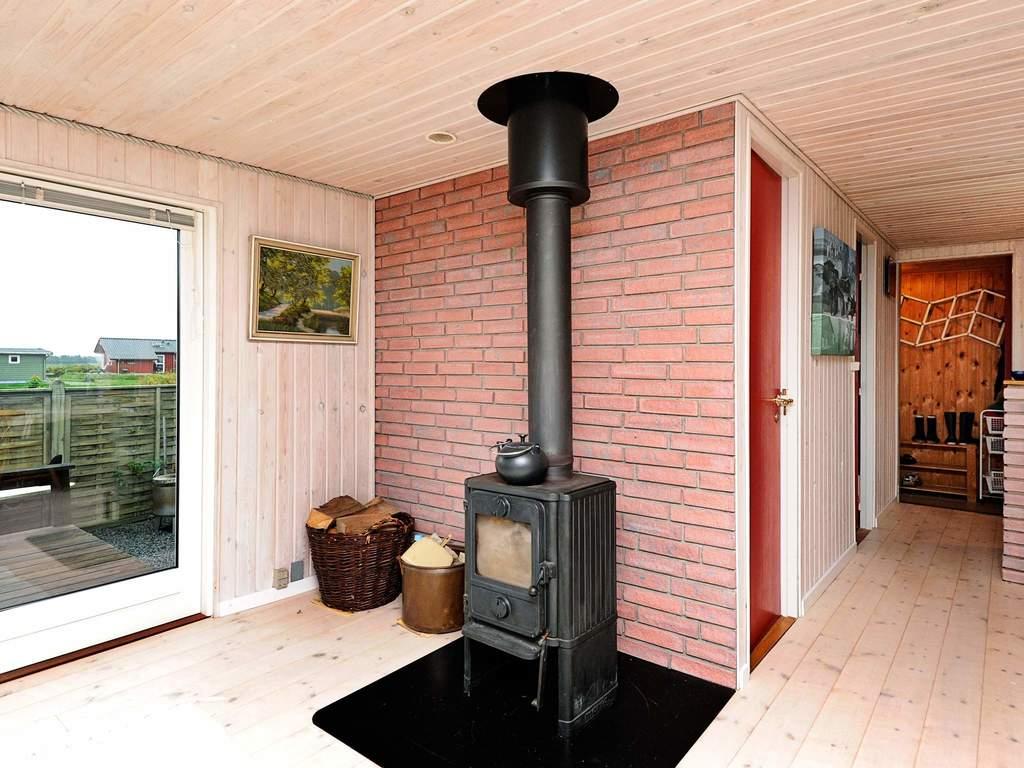 Zusatzbild Nr. 13 von Ferienhaus No. 76414 in Børkop