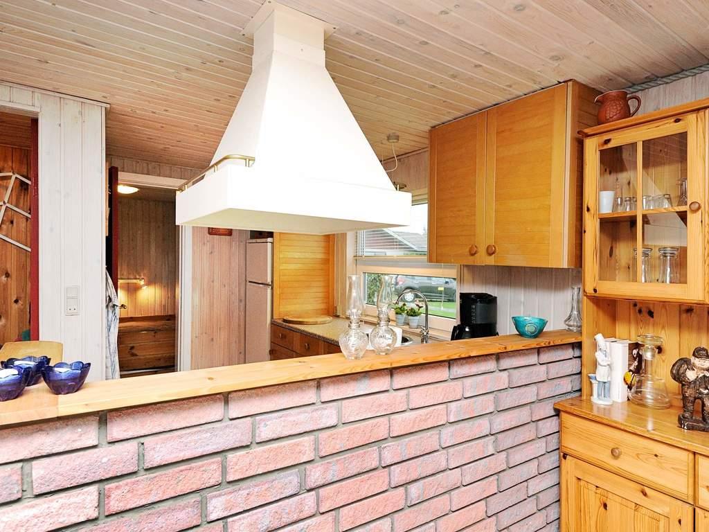Zusatzbild Nr. 14 von Ferienhaus No. 76414 in Børkop