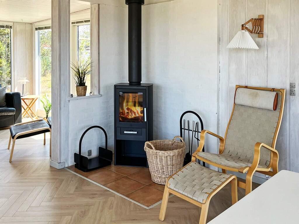 Zusatzbild Nr. 05 von Ferienhaus No. 76420 in Glesborg