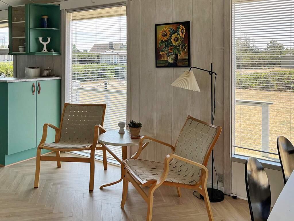 Zusatzbild Nr. 06 von Ferienhaus No. 76420 in Glesborg