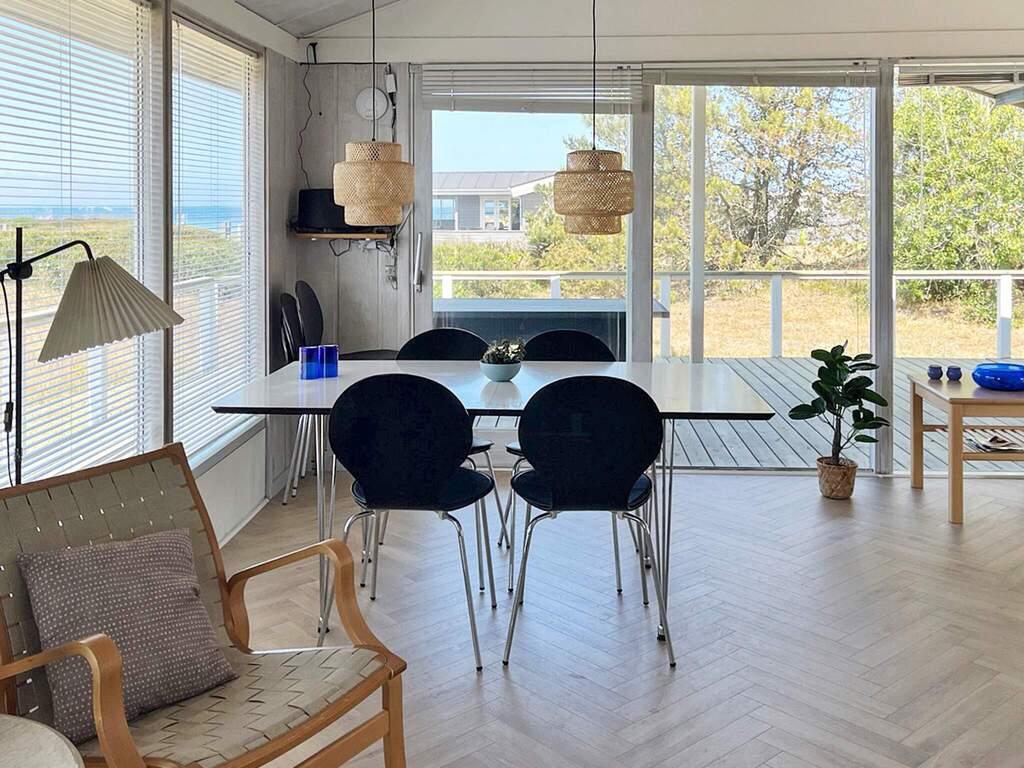 Zusatzbild Nr. 07 von Ferienhaus No. 76420 in Glesborg