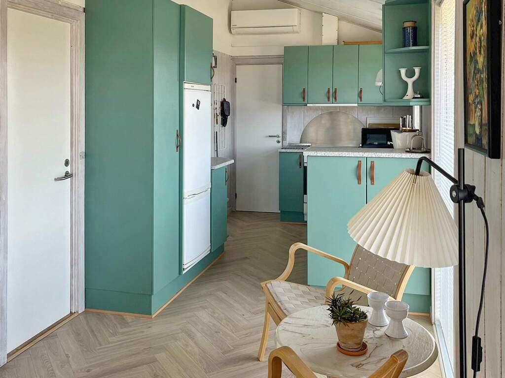 Zusatzbild Nr. 09 von Ferienhaus No. 76420 in Glesborg