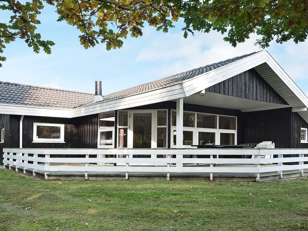 Zusatzbild Nr. 01 von Ferienhaus No. 76421 in Glesborg
