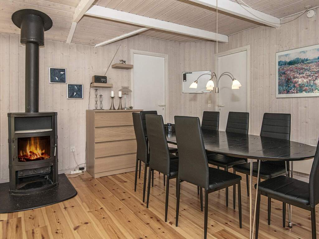 Zusatzbild Nr. 04 von Ferienhaus No. 76421 in Glesborg