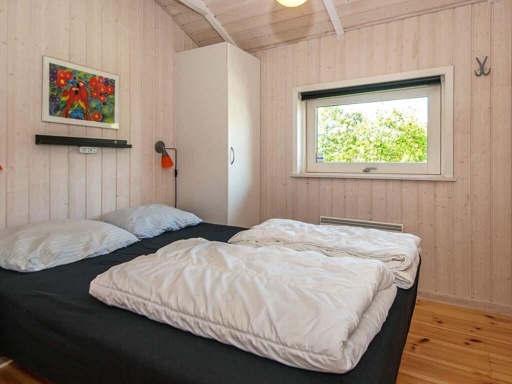 Zusatzbild Nr. 09 von Ferienhaus No. 76421 in Glesborg