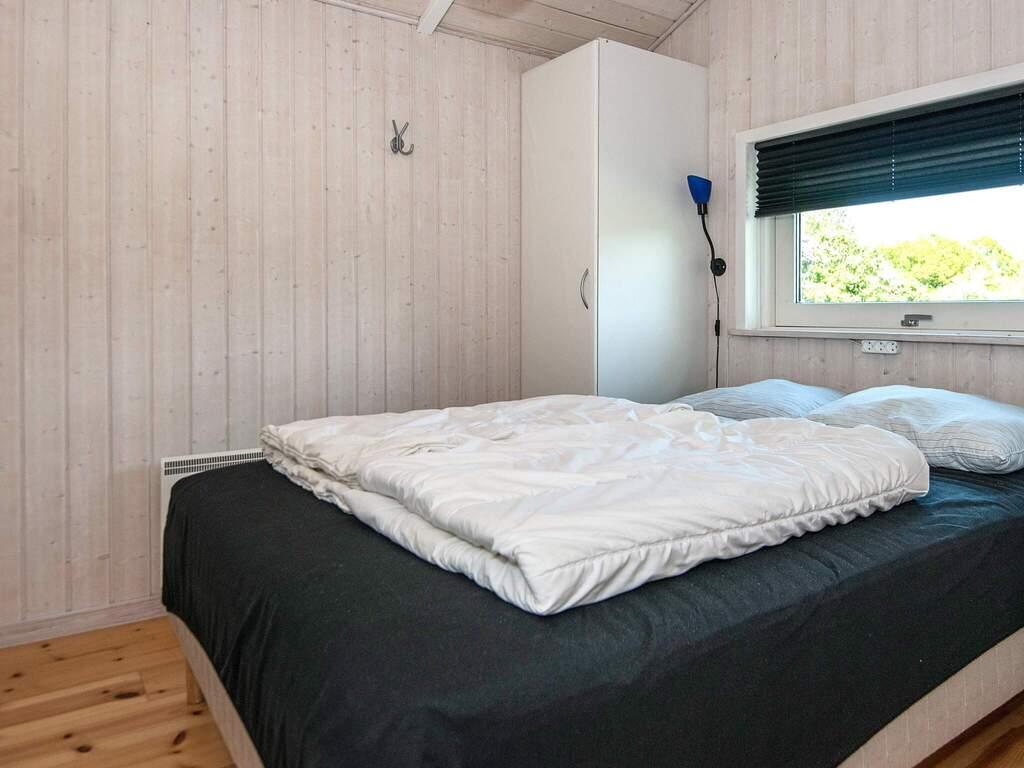 Zusatzbild Nr. 10 von Ferienhaus No. 76421 in Glesborg