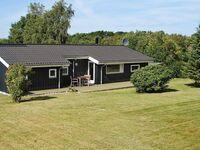 Ferienhaus No. 76427 in Glesborg in Glesborg - kleines Detailbild