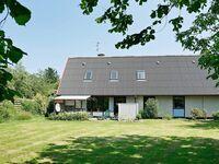 Ferienhaus No. 76560 in Nex� in Nex� - kleines Detailbild