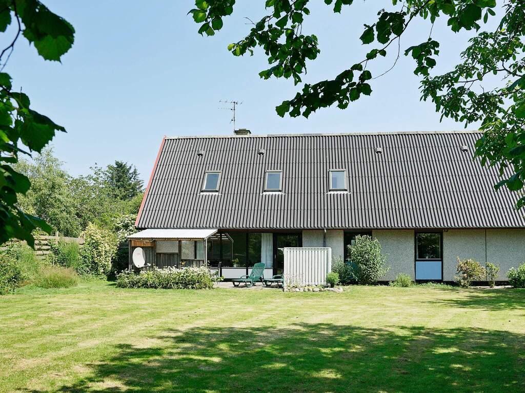 Detailbild von Ferienhaus No. 76560 in Nexø