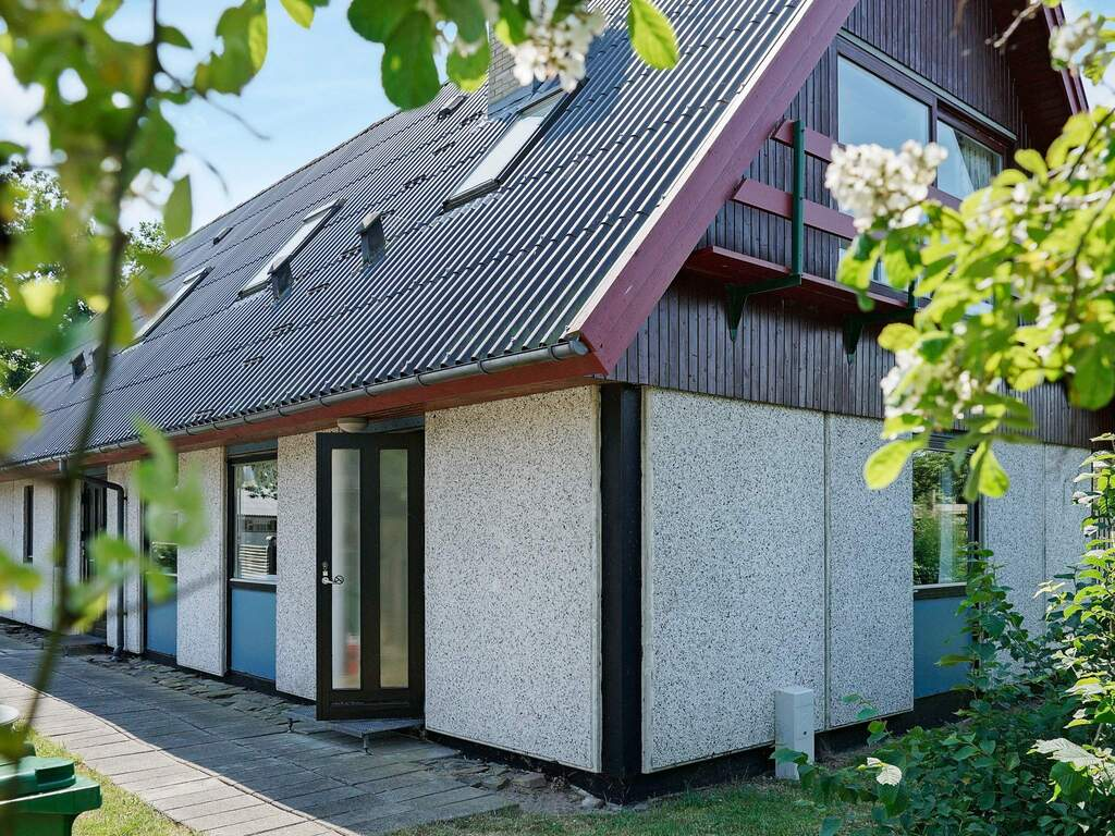 Zusatzbild Nr. 01 von Ferienhaus No. 76560 in Nexø