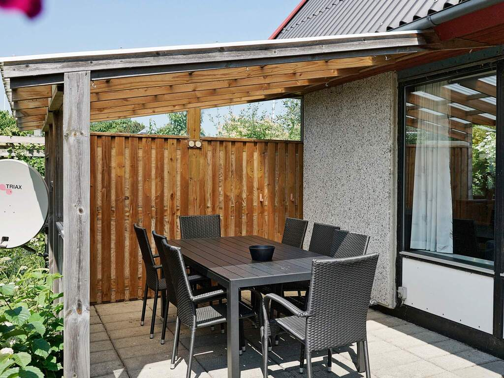 Zusatzbild Nr. 02 von Ferienhaus No. 76560 in Nexø