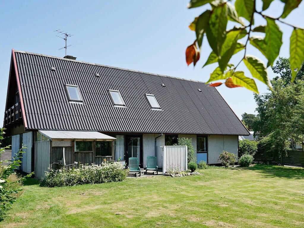 Zusatzbild Nr. 03 von Ferienhaus No. 76560 in Nexø