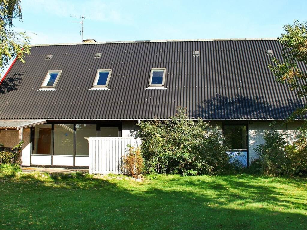 Zusatzbild Nr. 04 von Ferienhaus No. 76560 in Nexø