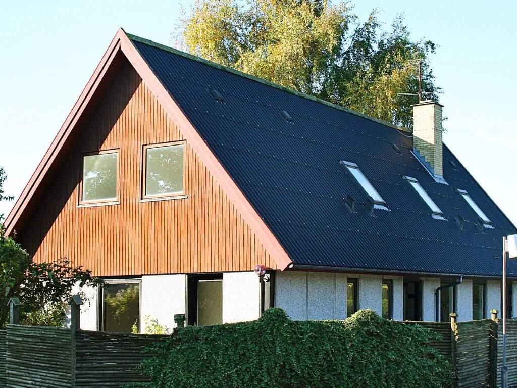 Zusatzbild Nr. 05 von Ferienhaus No. 76560 in Nexø