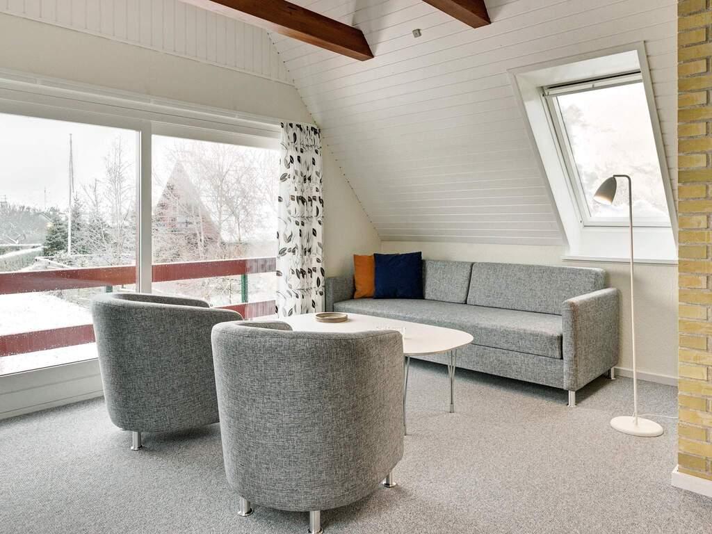Zusatzbild Nr. 07 von Ferienhaus No. 76560 in Nexø