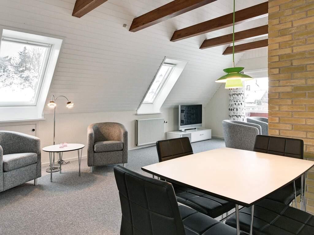 Zusatzbild Nr. 08 von Ferienhaus No. 76560 in Nexø