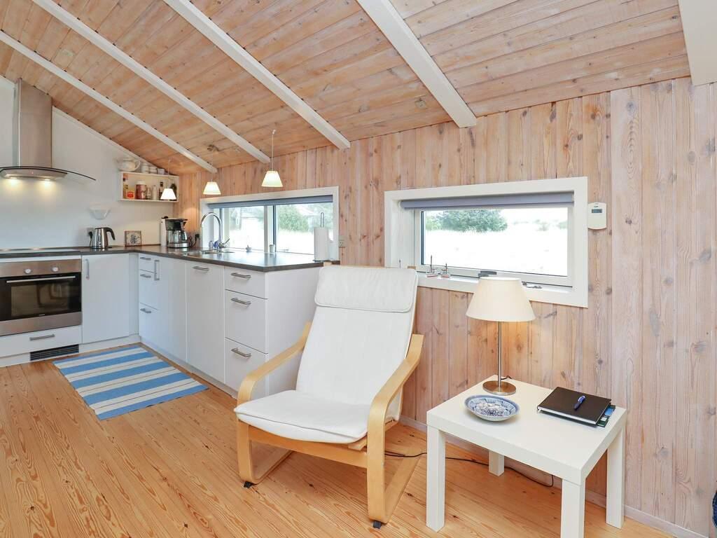 Zusatzbild Nr. 04 von Ferienhaus No. 76570 in Jerup