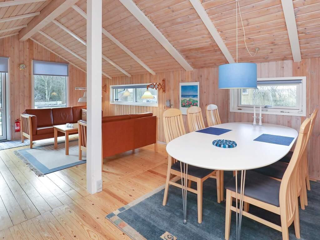 Zusatzbild Nr. 06 von Ferienhaus No. 76570 in Jerup