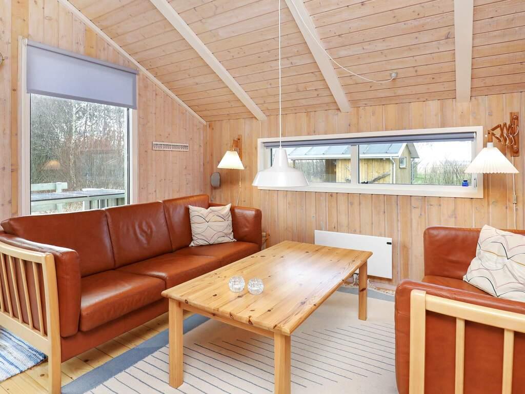 Zusatzbild Nr. 08 von Ferienhaus No. 76570 in Jerup