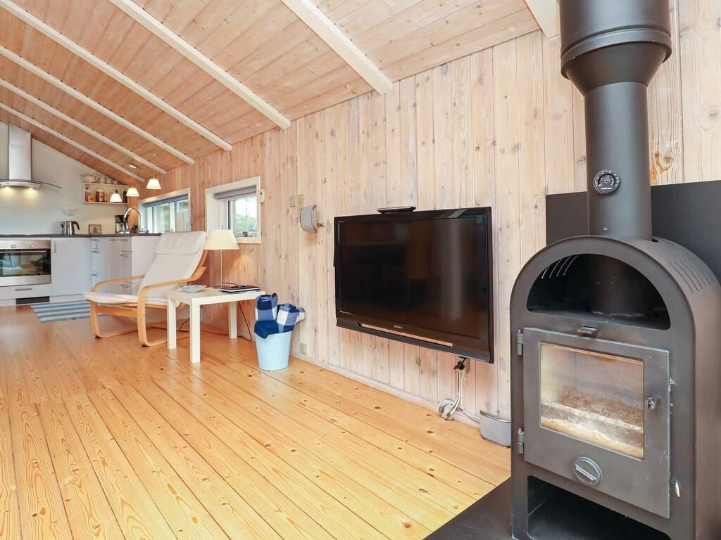 Zusatzbild Nr. 09 von Ferienhaus No. 76570 in Jerup