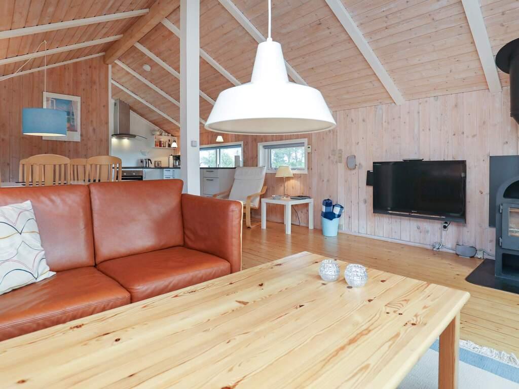 Zusatzbild Nr. 10 von Ferienhaus No. 76570 in Jerup
