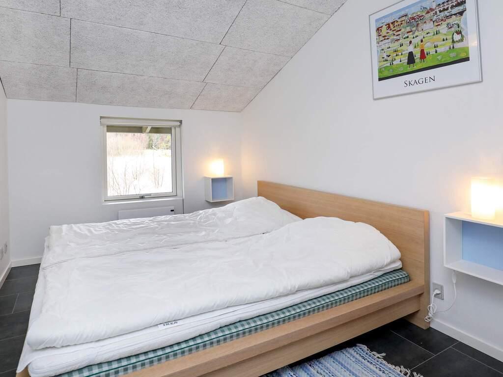 Zusatzbild Nr. 12 von Ferienhaus No. 76570 in Jerup
