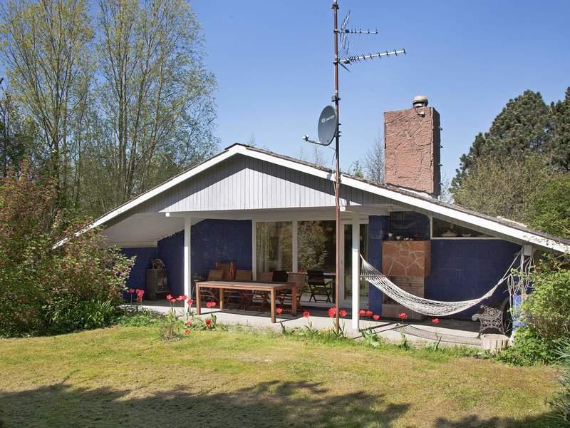 Detailbild von Ferienhaus No. 76611 in Nakskov