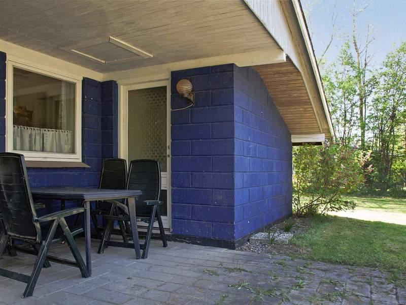 Zusatzbild Nr. 02 von Ferienhaus No. 76611 in Nakskov